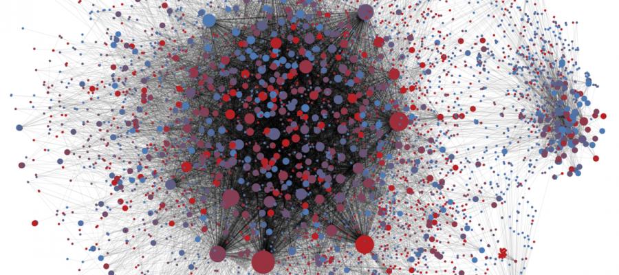 Netzwerkmuster