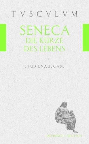 Die_Kuerze_des_Lebens-Seneca.pdf