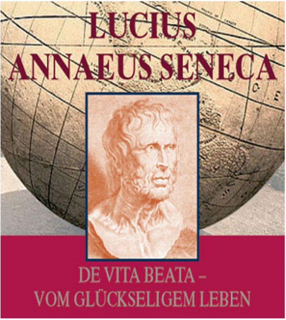 Vom_gluecklichen_Leben-Lucius_Annaeus_Seneca