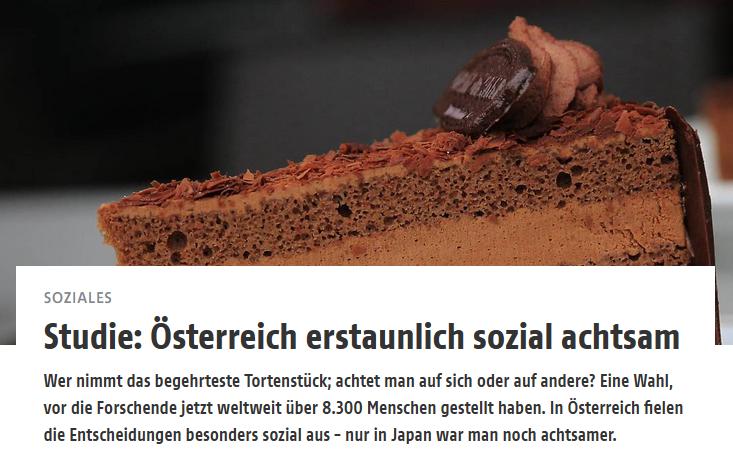 Studienergebnis-Österreicher_u_Japaner-erziehlen-hohe_Werte_bei_sozialer_Achtsamkeit